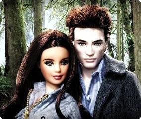 Twilight Adult Fan Fiction 74