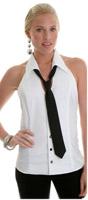 Paris Hilton Clothing line